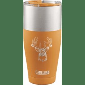 CamelBak® Deer Nation KickBak Tumbler