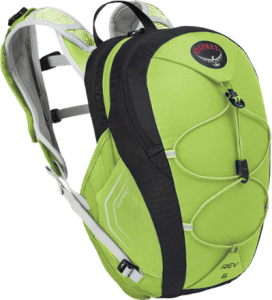 Osprey Rev 6 Hydration Pack - 1.5 Liters