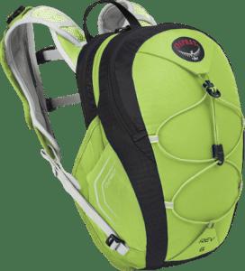 Osprey Rev 6 Hydration Pack - 1.5 Liters