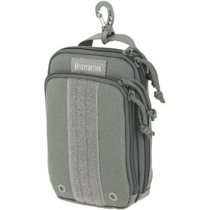 Maxpedition Ziphook Pocket Organizer, Large