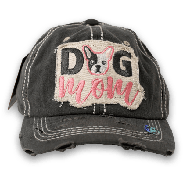 dog clothes, gear up poet, poet the puppy, denim hats, jean hats