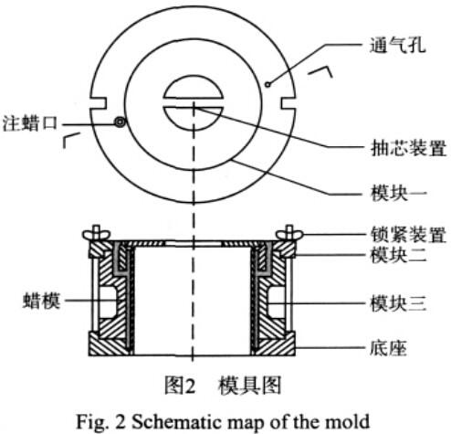 Fuel Rail Diagram Nozzle Carburetor Diagram Wiring Diagram