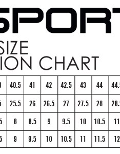 Skiboot sizechart web also mondopoint what is it and how measured the outdoor gear rh gearx