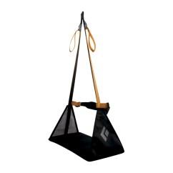 Bosun Chair Rental Slipcovers For Living Room Black Diamond Bosuns Outdoor Gear Exchange