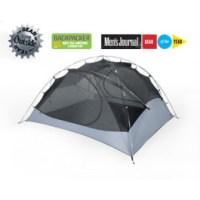 Nemo - Losi 3P Tent with Footprint