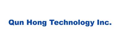 GEasy智慧製造管理系統|東典科技|工業4.0 行動智慧工廠最佳利器