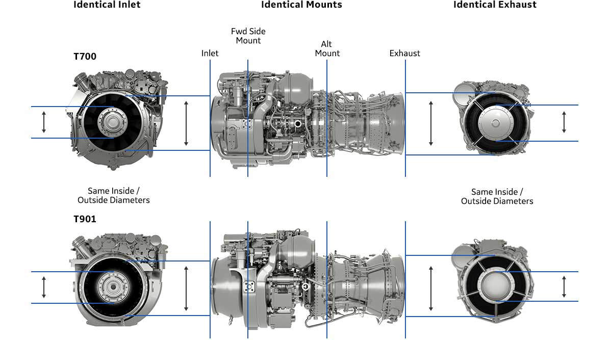 f414 engine labeled diagram