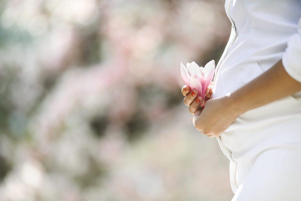 Doğurganlık Artırmak için Dikkat Etmeniz Gereken Faktörler
