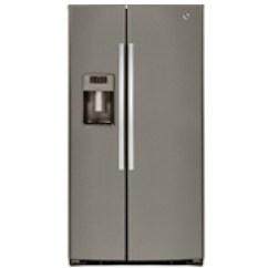 Ge Artistry Kitchen Build Cabinets 产品中心 Ge冰箱 美国通用电气厨房电器 Ge冰箱售后服务 Products Gebingxiang 1117 Html