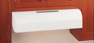 ge artistry kitchen backsplash profile系列抽油烟机 美国通用电气厨房电器 ge冰箱售后服务 ge冰箱 profile 系列高性能油烟机