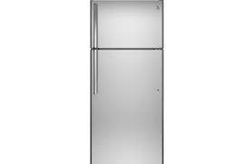 ge artistry kitchen cabinet glass 产品中心 ge冰箱 美国通用电气厨房电器 ge冰箱售后服务 ge上部冷冻型冰箱