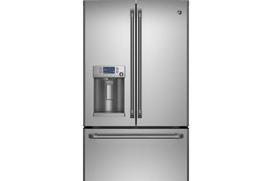 ge artistry kitchen memory foam mats 产品中心 ge冰箱 美国通用电气厨房电器 ge冰箱售后服务 ge法式三门冰箱