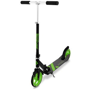 urban-scooter-xpr