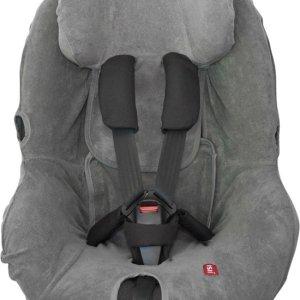 Baby accessoires voor onderweg