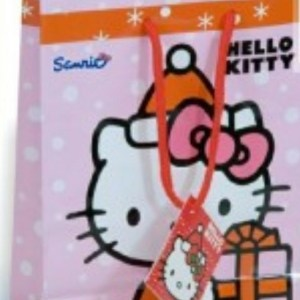 Hello Kitty Cadeautas
