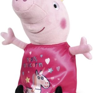Peppa Pig 100% Unicorn