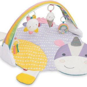 Skip Hop Speelkleed Unicorn