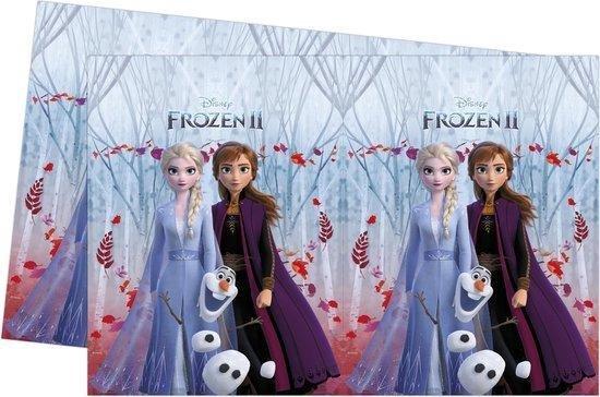 Frozen II tafelkleed