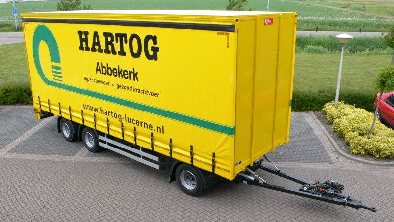 wabco abs kabel parallel wiring diagram for subs nieuwe container auto voor............. - gebr. ligthart