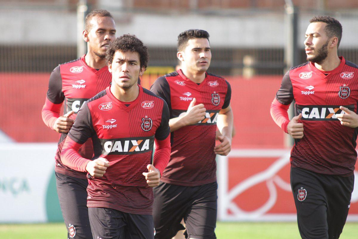 Brasil-Pel:Hora de trabalhar