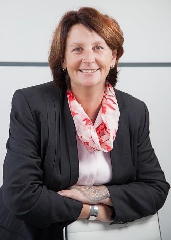 Sabine Stiewe