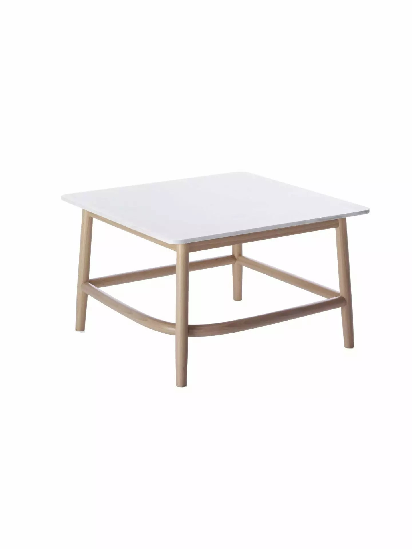 Dining Table 3d Archive