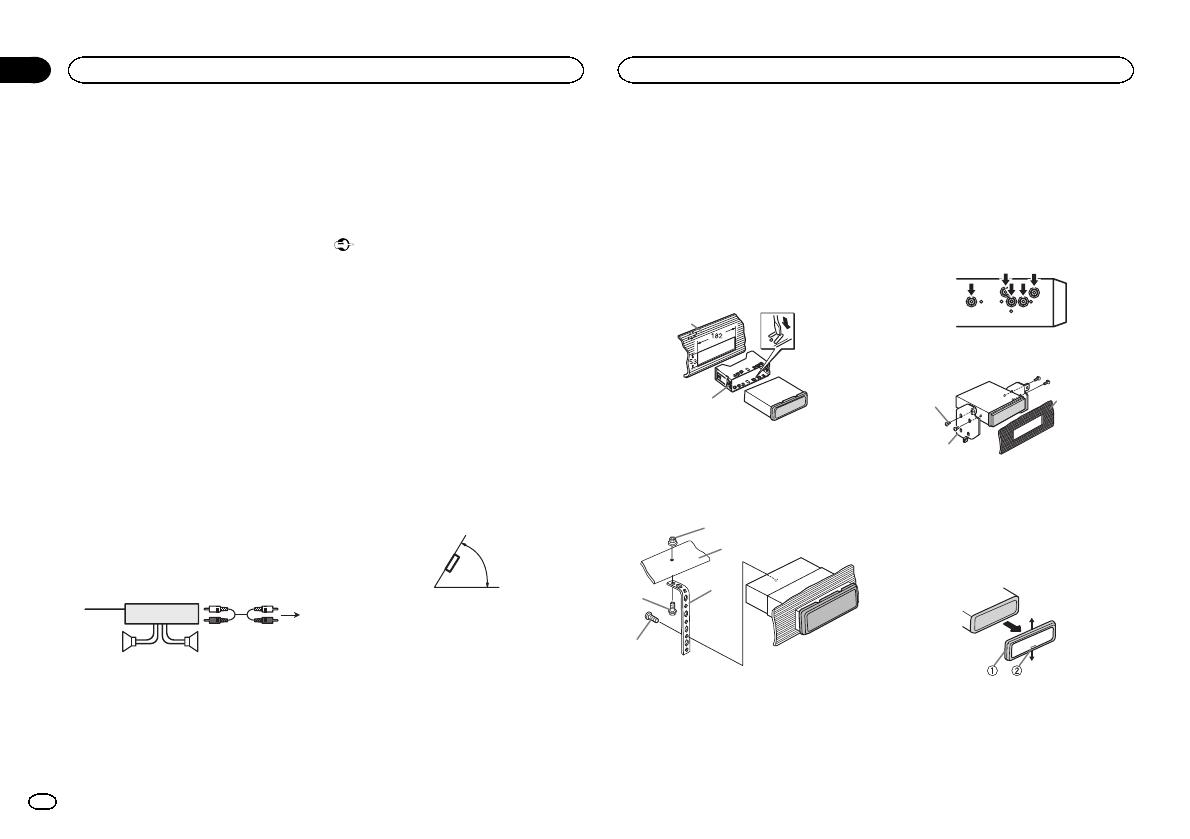 Handleiding Pioneer DEH-3400UB (pagina 30 van 132