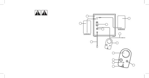 small resolution of about your logitech z 2300 speaker