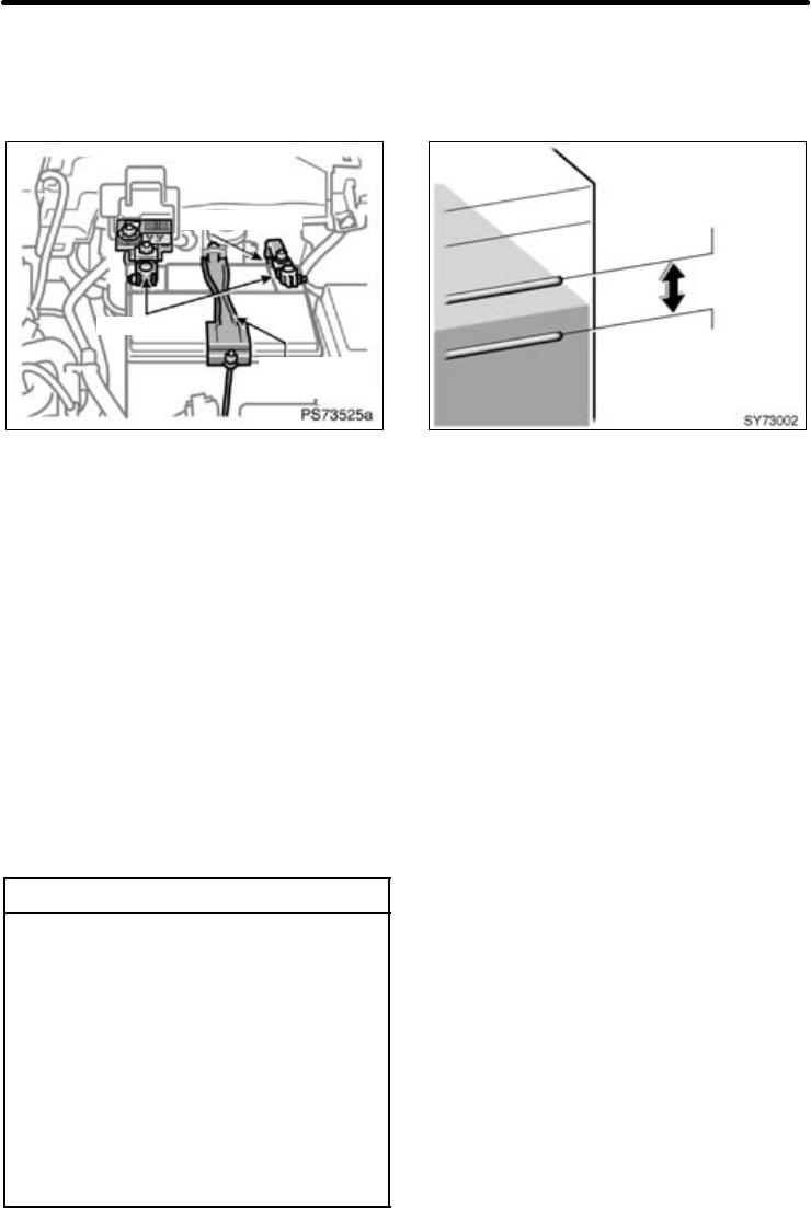 Handleiding Toyota Yaris (pagina 454 van 486) (Nederlands)