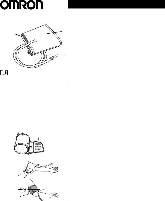 HANDLEIDING CS2 PDF