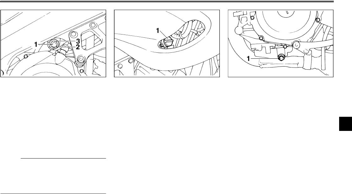 Handleiding Yamaha TDM 850 (pagina 54 van 99) (English)