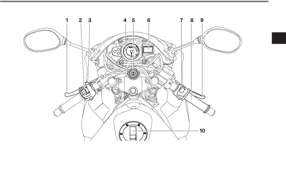 medium resolution of wiring diagram yamaha tzr 50