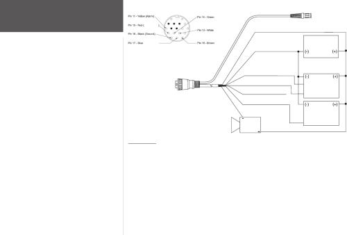 small resolution of smart 451 fuse box diagram smart auto wiring diagram 2005 smart fortwo fuse box location smart