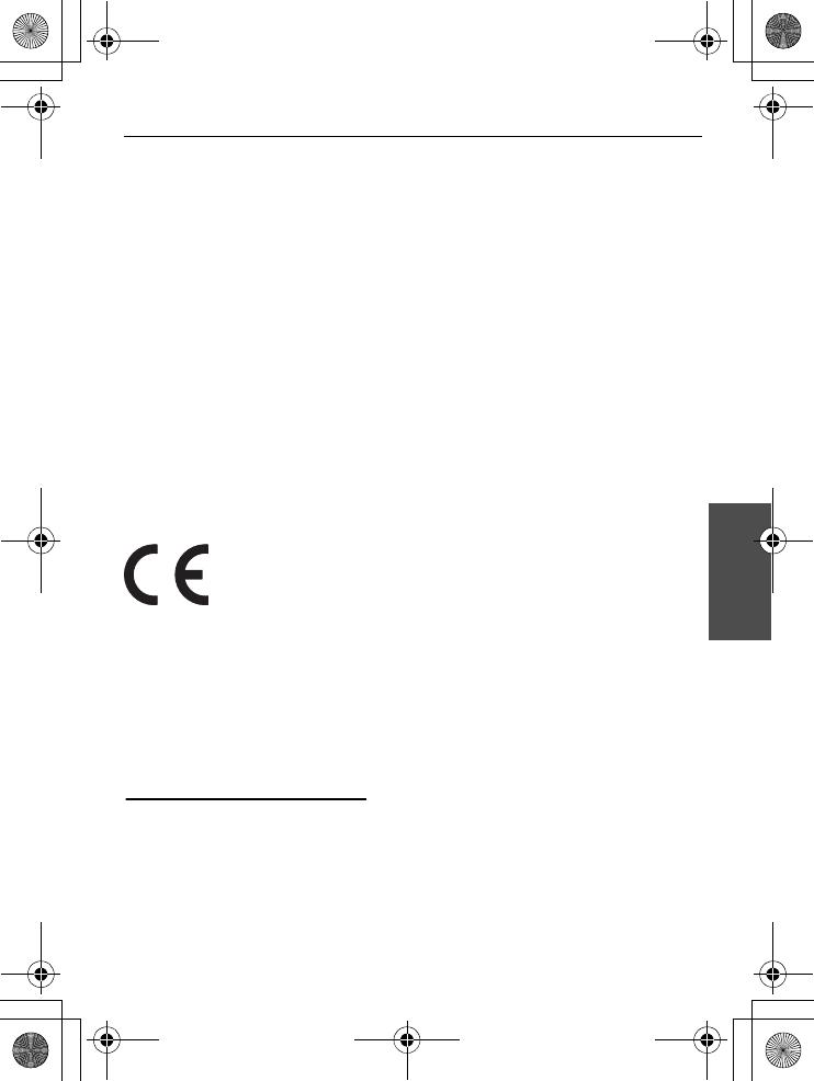 Handleiding Panasonic KX-DT333 (pagina 19 van 20) (Nederlands)