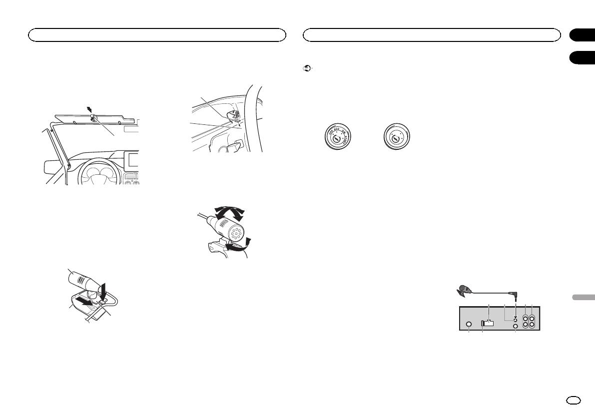 Handleiding Pioneer DEH-4600BT (pagina 23 van 32) (Deutsch