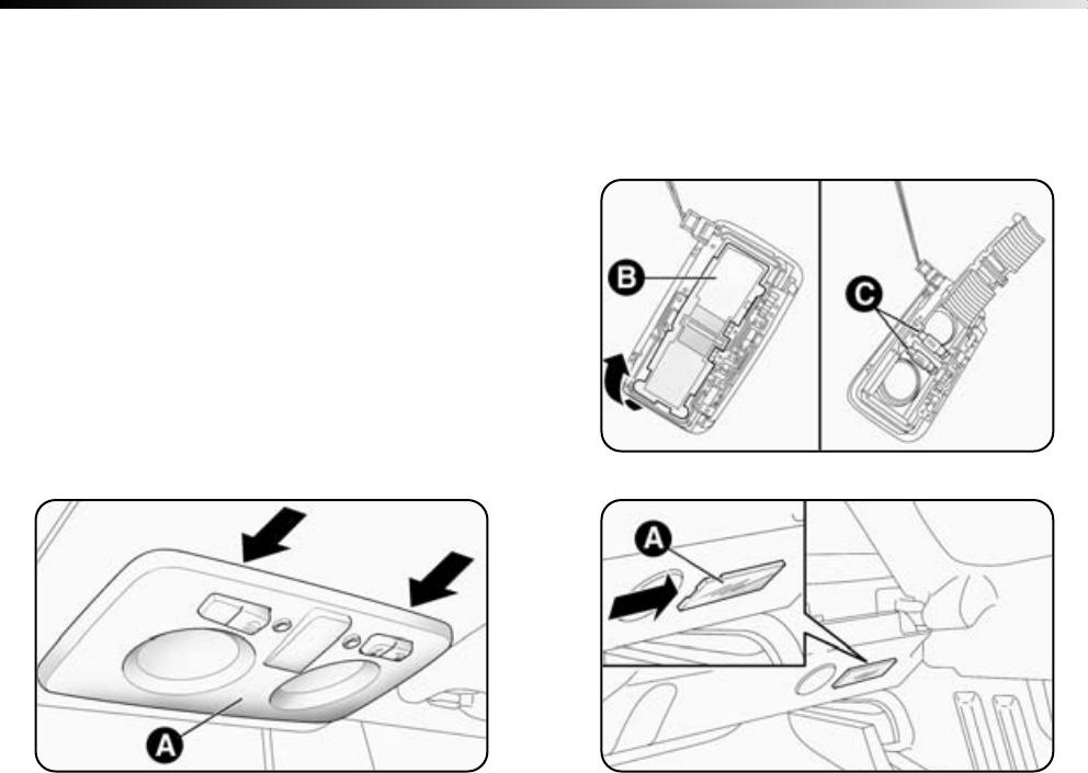 Handleiding Alfa Romeo Mito (pagina 185 van 258) (Nederlands)