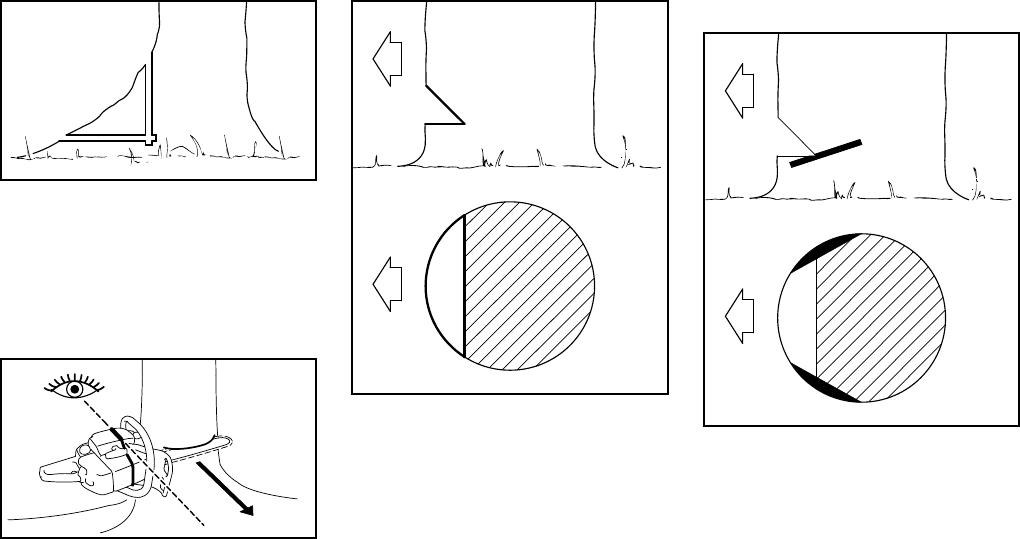 Handleiding Stihl MS231 (pagina 116 van 208) (Deutsch