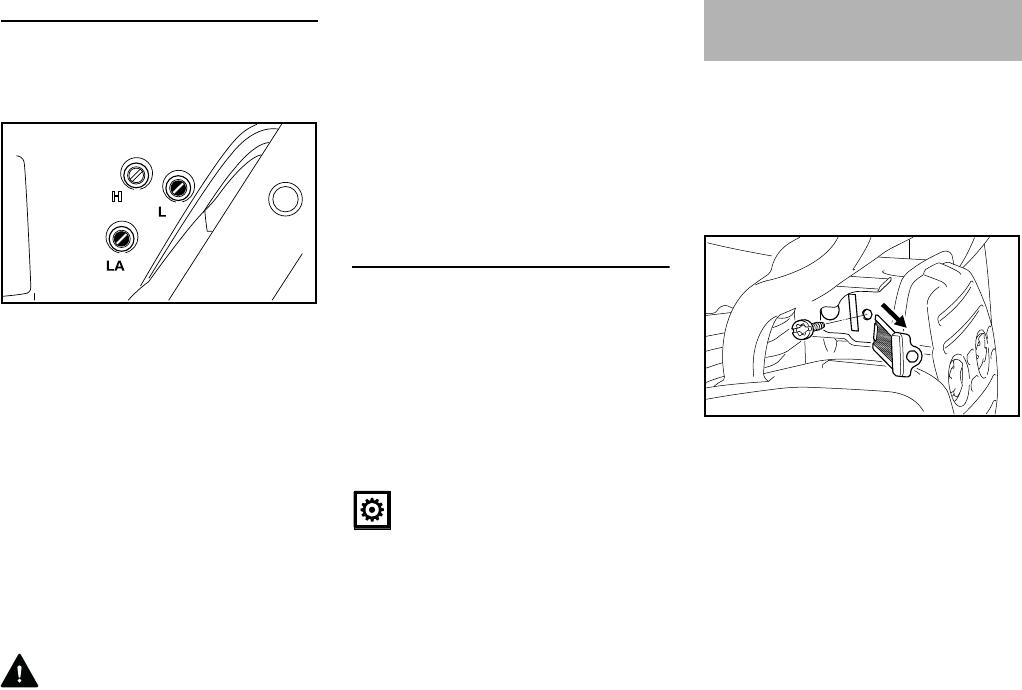 Handleiding Stihl MS251 (pagina 141 van 208) (Deutsch