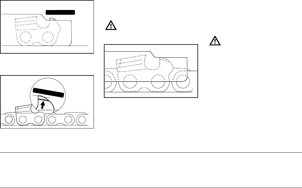 Handleiding Stihl MS280 (pagina 142 van 204) (Deutsch