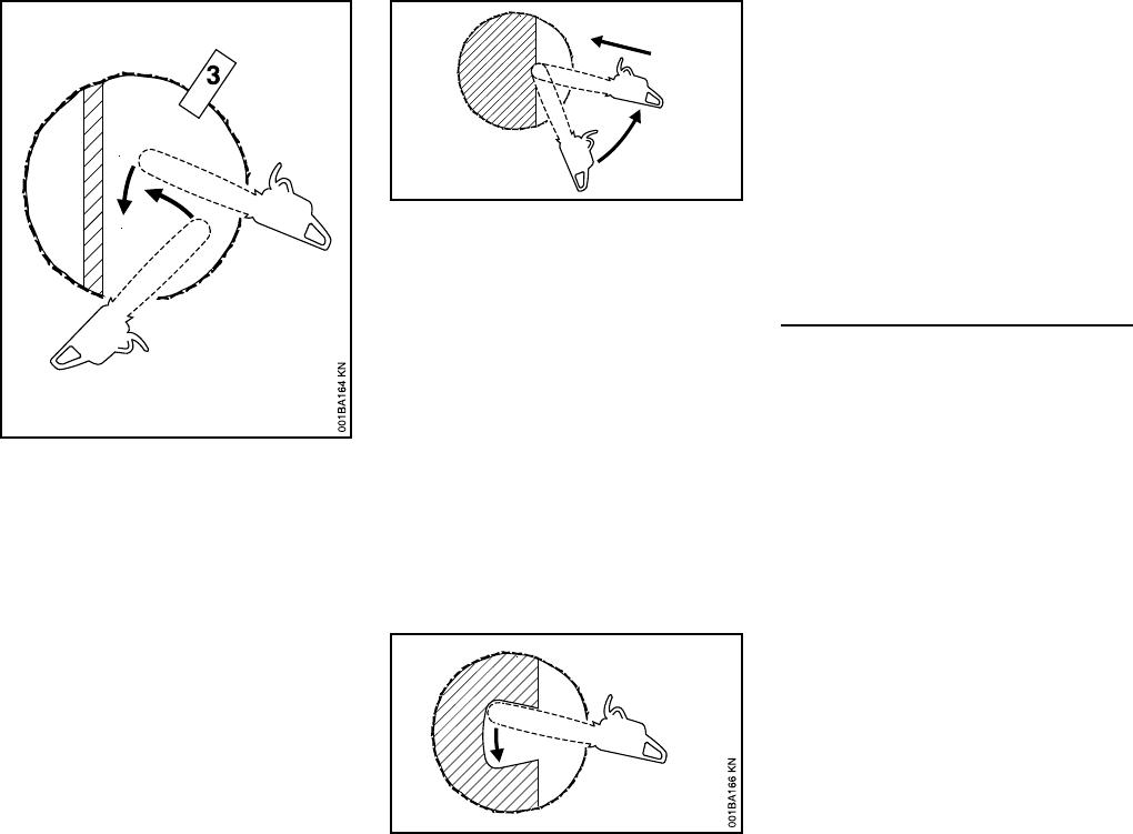 Handleiding Stihl MS361 (pagina 114 van 200) (Deutsch