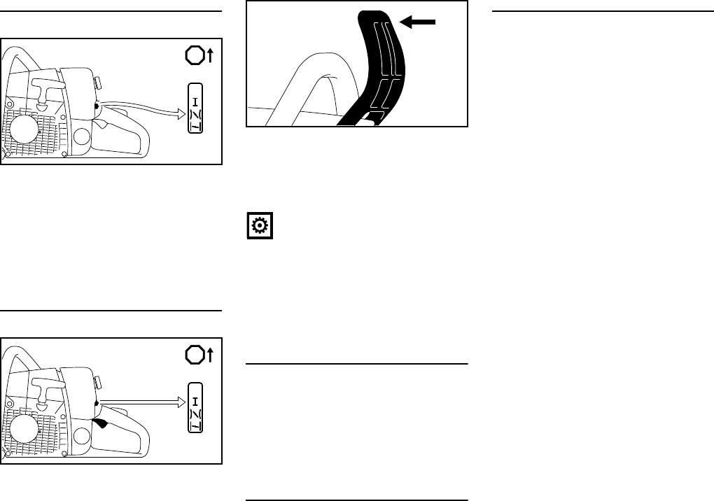 Handleiding Stihl MS341 (pagina 130 van 200) (Deutsch