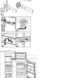 liebherr wiring diagram [ 1021 x 1518 Pixel ]