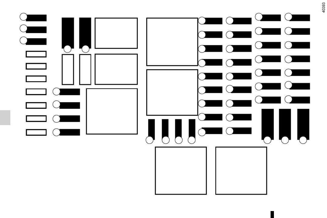 [Get 20+] Elektrisch Schema Renault Trafic