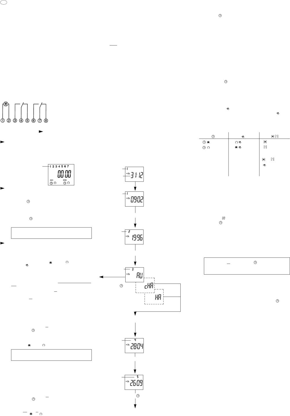 medium resolution of grasslin v86 1 digi 42