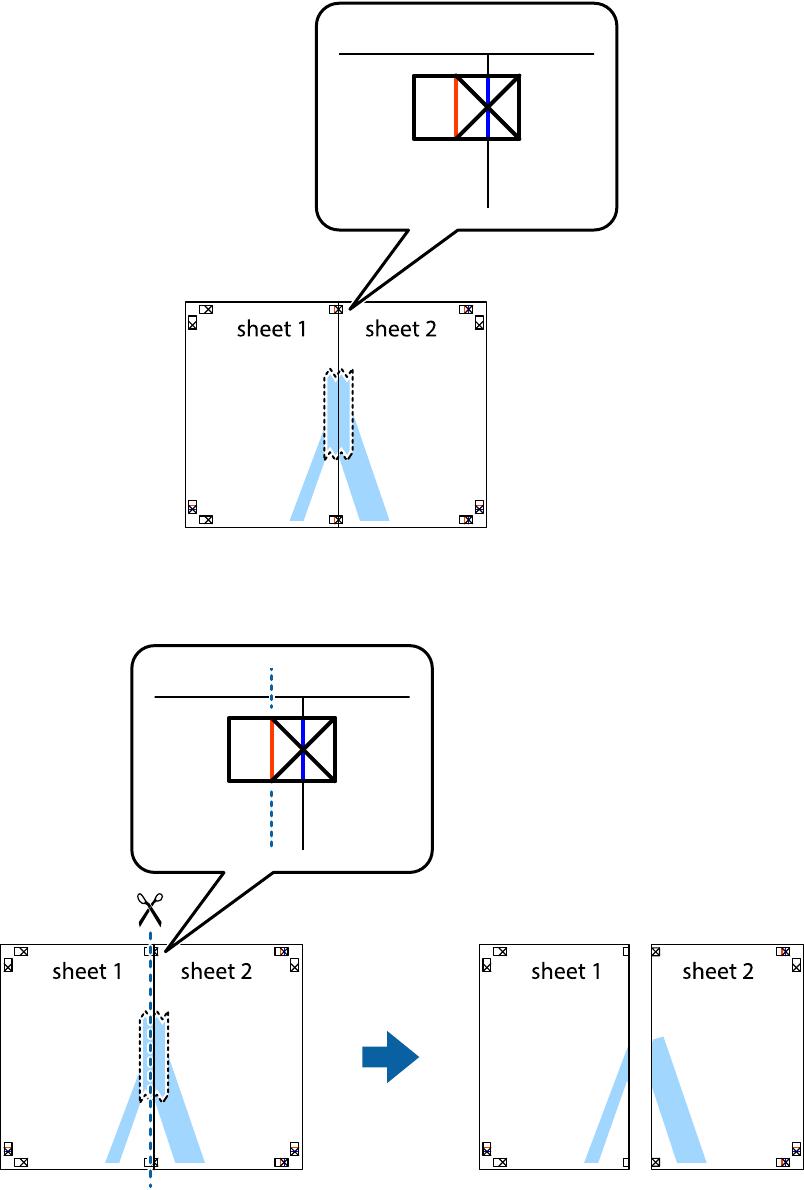 Handleiding Epson EXPRESSION HOME XP-245 (pagina 48 van