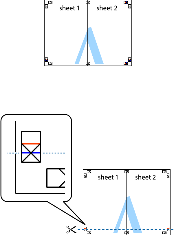 Handleiding Epson EXPRESSION HOME XP-245 (pagina 49 van