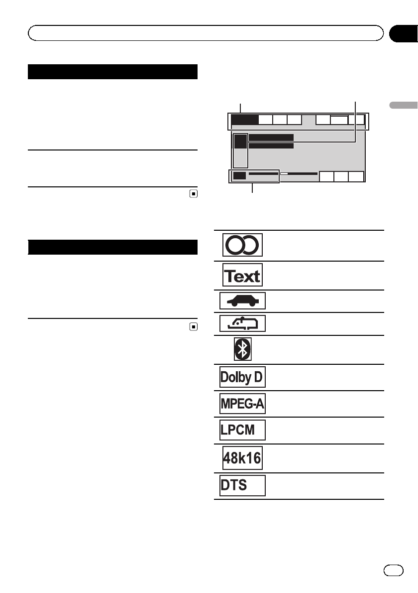 medium resolution of harrington solution manual section