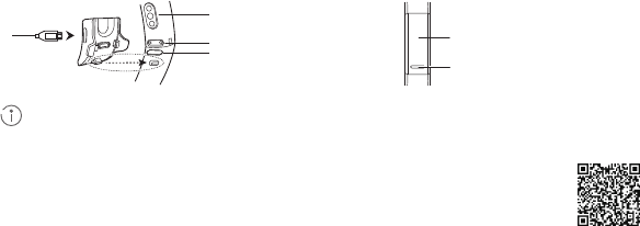 Handleiding Huawei Band 3 Pro (pagina 1 van 5) (Deutsch)