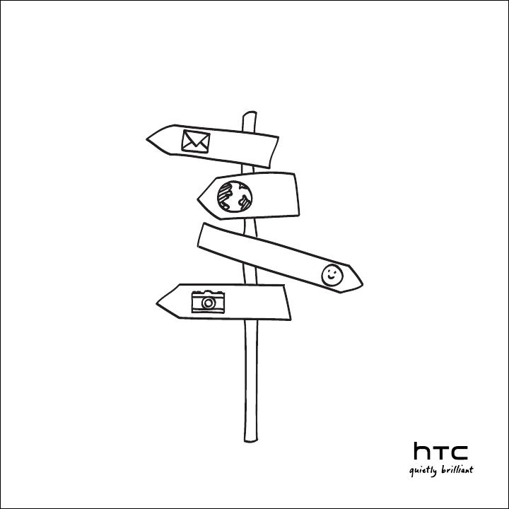 Handleiding HTC HD Mini (pagina 1 van 283) (English)