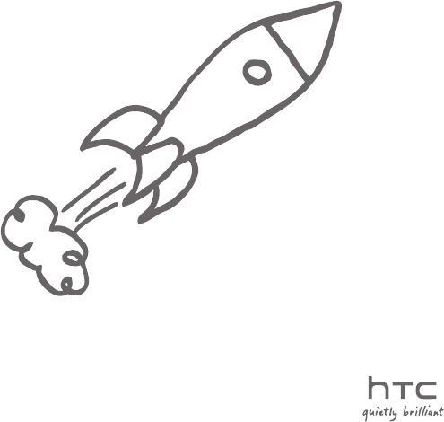 Handleiding HTC hd2 t8585 (pagina 1 van 310) (English)